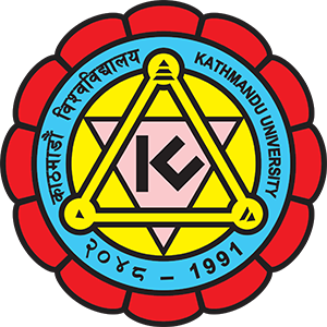 School of Arts Kathmandu University