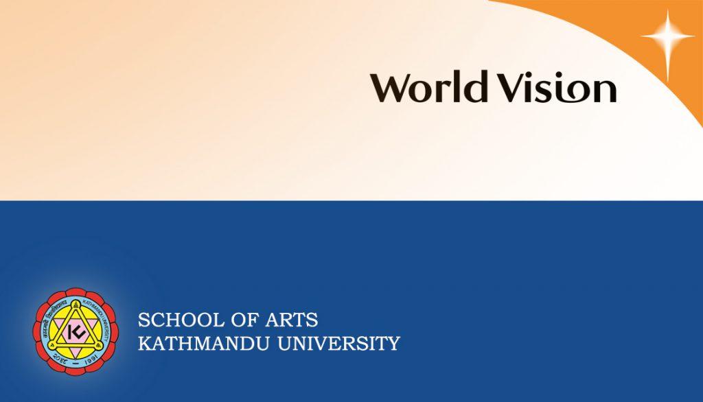 School of Arts Kathmandu University | School of Arts